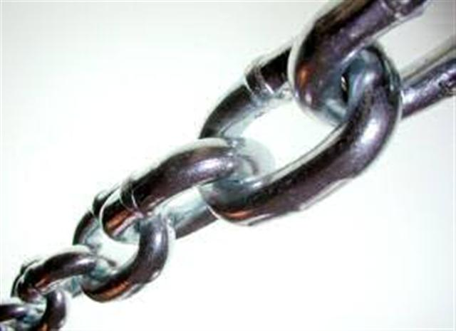chain_links.jpg