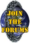 Join The KLRWorld.com Forums - CLICK HERE