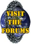 Visit The KLRWorld.com Forums - Click HERE